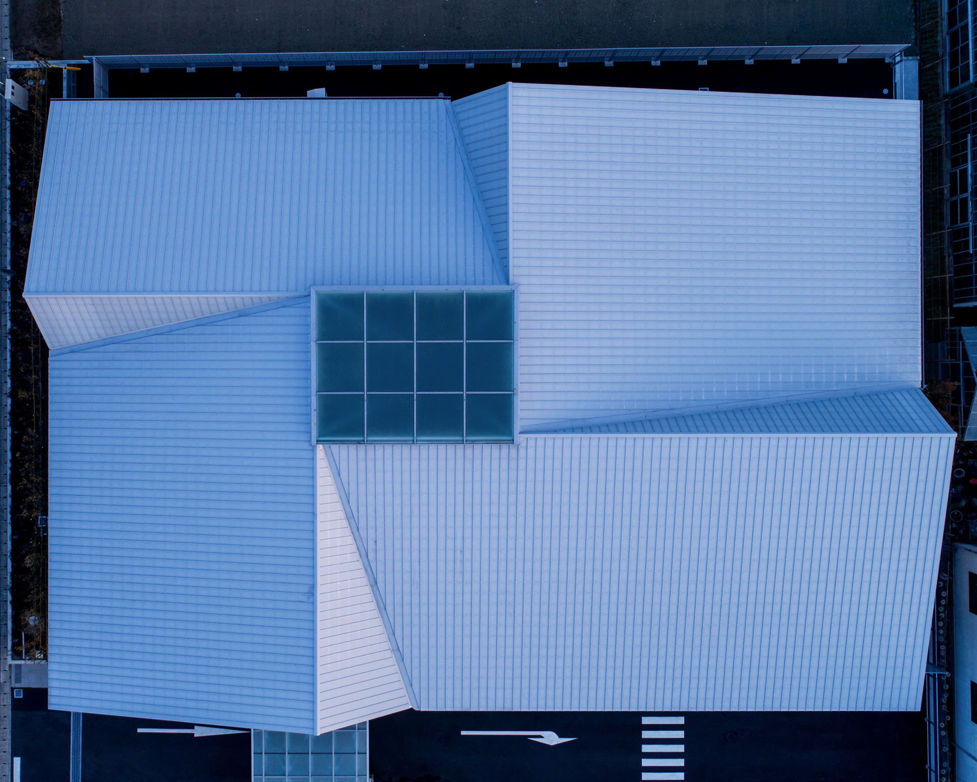 百枝優建築設計事務所